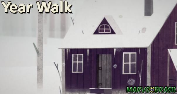 011- Year Walk