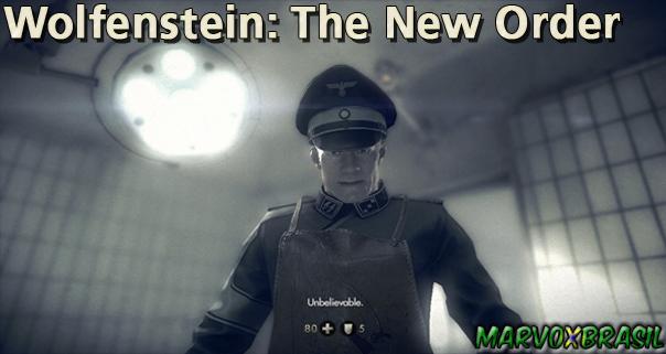 012- WolfensteinTNO