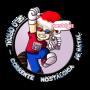 O Natal em que o Sonic virou Mário (Corrente Nostálgica deNatal)