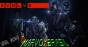 Ed.Nº 105 – Evolve, Closed Beta – PC, 2015