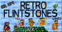 Ed.Nº 104 – Retro Flintstones Games (do Master System ao Super Nintendo)