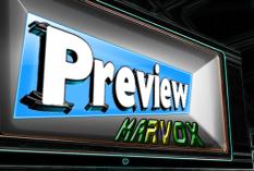 PreviewMVX