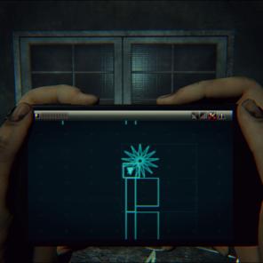 Descubra onde está a sala do pentagrama, o mapa ajuda muito