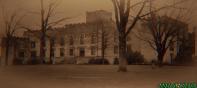 Fotos antigas são reveladas e mostram localidades que sabe-se lá de onde são
