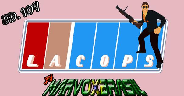 MVX109-LACops