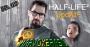 Ed.Nº 110 – Half-Life 2: Update (PC,2015)