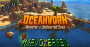 Ed.Nº 112 – Oceanhorn: Monster of Uncharted Seas (PC, 2015)