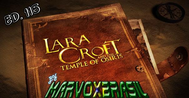 Ed115MVX-LaraCroftTOs