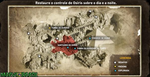 LaraTOs016