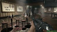 Wolfenstein: The Old Blood (PC)