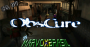 Ed.Nº 119 – ObsCure (PC, 2004)