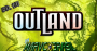Ed.Nº 121 – Outland (PC, 2014)