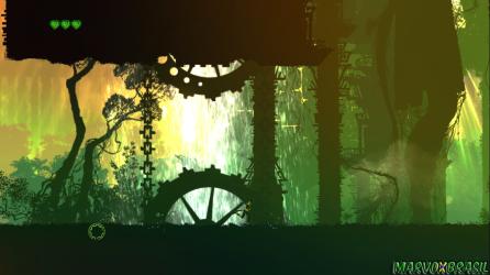 Outland (PC)