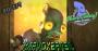 Ed.Nº 124 – Oddworld: New 'n' Tasty(2015)