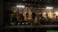 Oddworld: New 'n' Tasty | Just Add Water | PC, 2015.