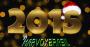Retrospectiva 2015 do BlogMarvoxBrasil