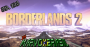 Ed.Nº 126 – Borderlands 2 [2012]