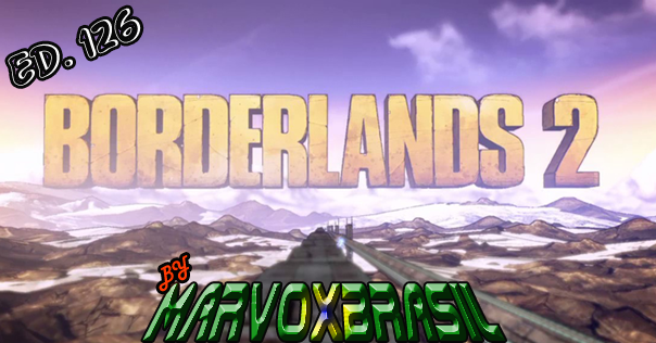 Ed125Borderlands2
