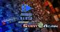 Start Again – 10 Conquistas do Wolfenstein: The Old Blood [2ªConquista]