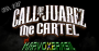 Ed.Nº 127 – Call of Juarez: The Cartel (2011)