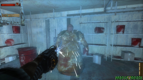 Butcher quer mostrar que churrasco nem sempre é de carne