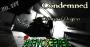 Ed.Nº 129 – Condemned: CriminalOrigins