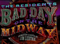 Bad Day in the Midway, 1997 (PC)