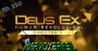 Ed.Nº 130 – Deus Ex: Human Revolution Director's Cut (2013)