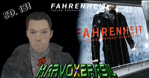 Fahrenheit Indigo Prophecy MarvoxBrasil 131