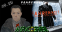 Ed.Nº 131 – Fahrenheit: Indigo Prophecy Remastered (2015)