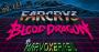 Ed.Nº 132 – Far Cry 3: Blood Dragon(2013)