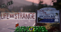 Ed.Nº 133 – Life Is Strange (2015)