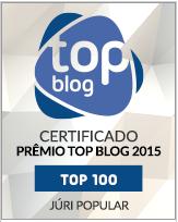mvxTop1002015
