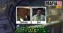 Ed.Nº 135 – Mafia II: Jimmy e Joe(2010)
