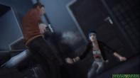 Life Is Strange (PC, 2015)