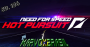 Ed.Nº 136 – Need for Speed Hot Pursuit 2010