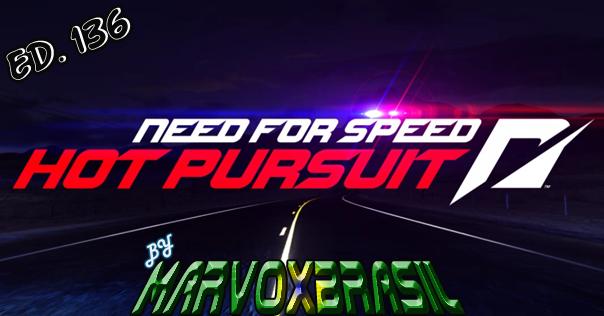 Need for Speed 2010 MarvoxBrasil Ediçao 136