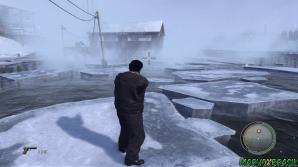 Joe's Adventures, DLC, Mafia II