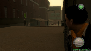 Joe's Adventures, DLC, Mafia II