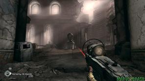 Rage PC, 2011