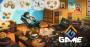 Curso de Game Design da GameAcademy