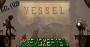 Ed.Nº 140 – Vessel(2012)