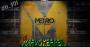 Ed.Nº 141 – Metro: Last Light Redux(2014)