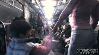 Metro Last Light Redux (2014)