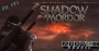 Ed.Nº 142 – Middle-earth: Shadow of Mordor (2014)