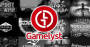 Gamelyst traz formato inovador para jogar no PC[Entrevista]