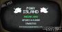 Ed.Nº 143 – Pony Island(2016)