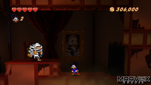DuckTales Remastered (PC)