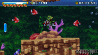Freedom Planet (PC)