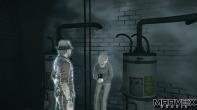NPCs em forma de espíritos estão espalhados pela cidade, quando Ronan oferece ajuda abre oportunidade para o jogador conhecer melhor a cidade.